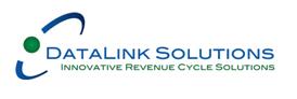 Datalink MS
